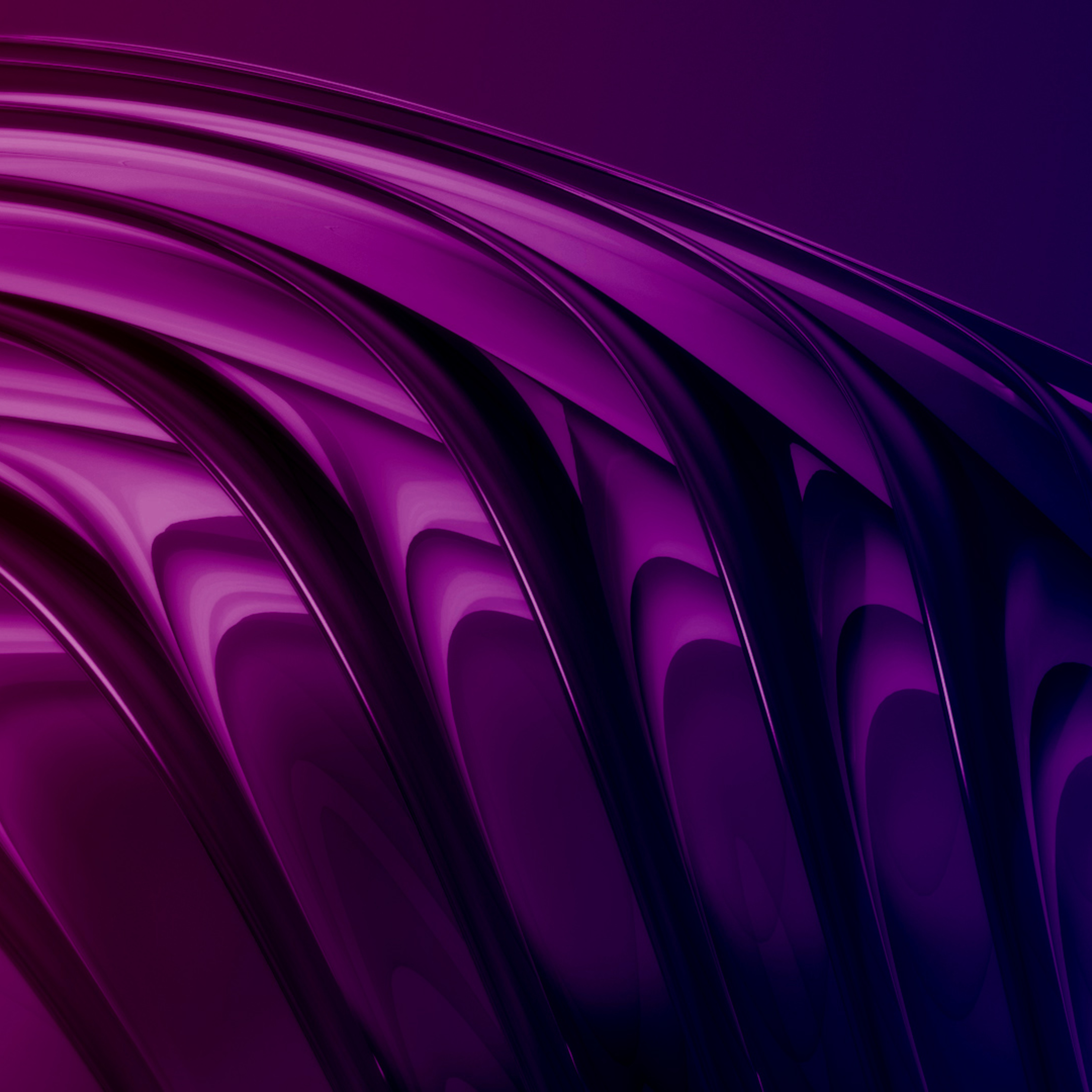 crystal-shapes-abstract-4-rb.jpg
