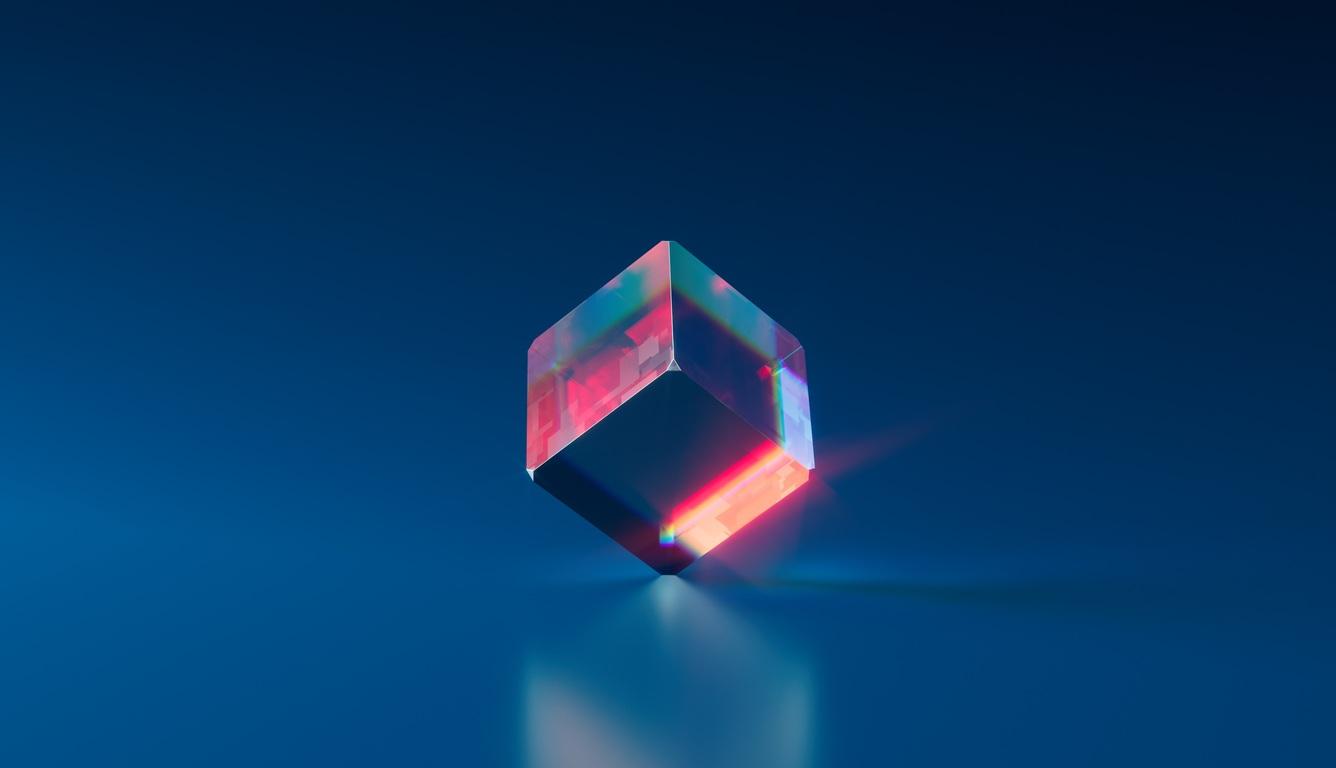 crytsal-blue-cube-4k-ku.jpg