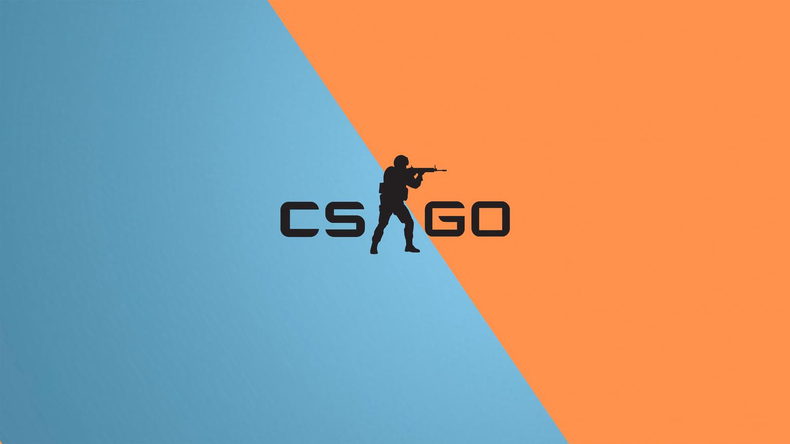 csgo-minimal-5k-vq.jpg