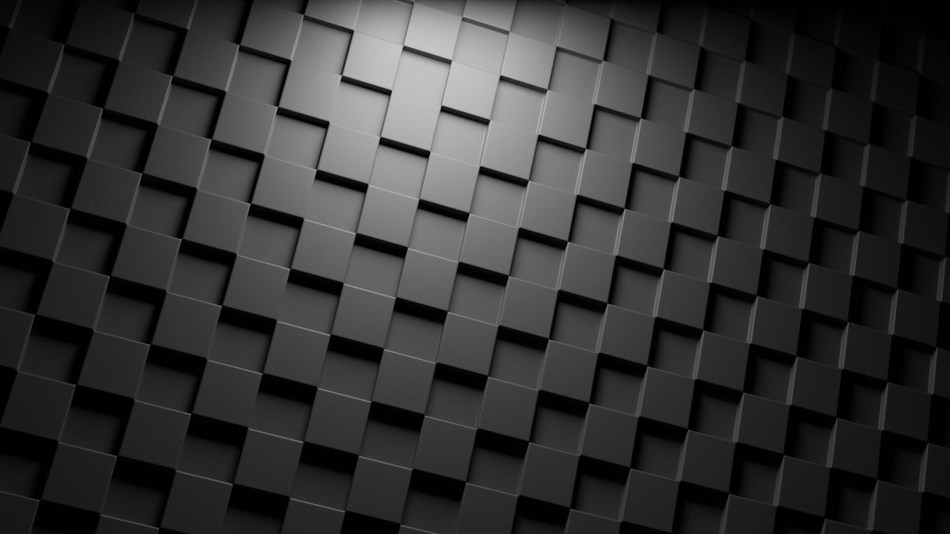 cubes-dark-minimalism-h8.jpg