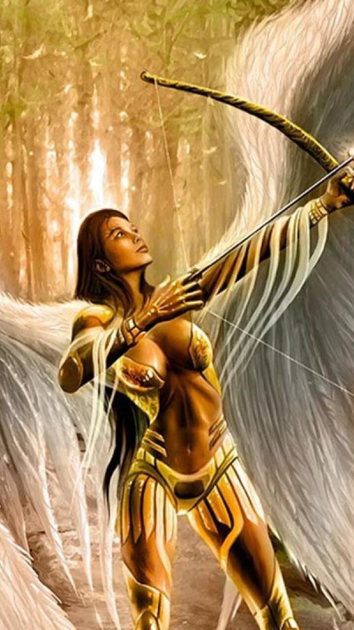 cupid-angel-wallpaper.jpg