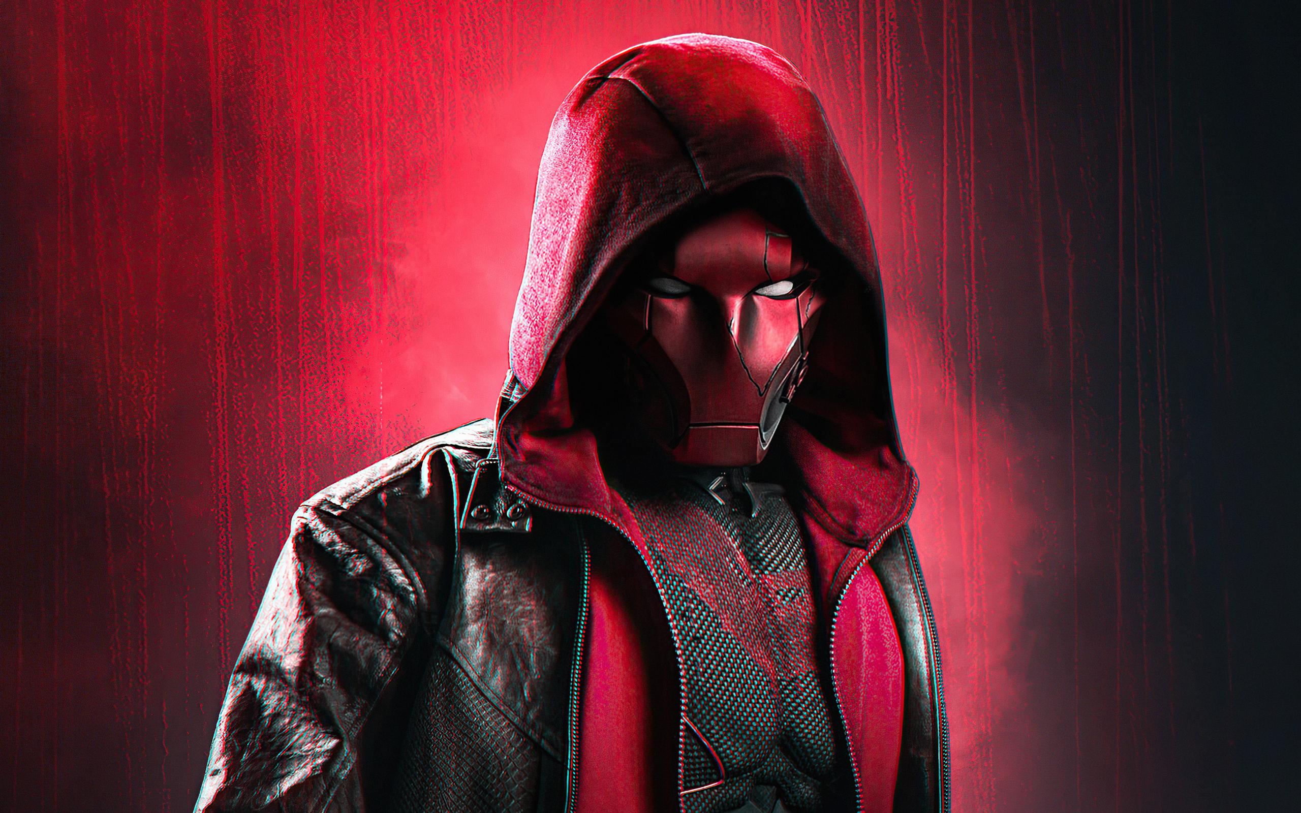 curran-red-hood-5k-ma.jpg