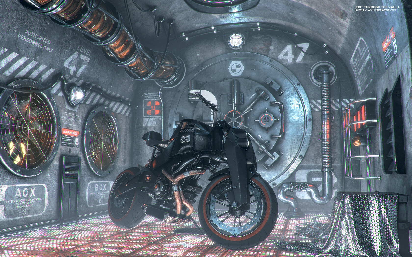 custom-bike-4k-0v.jpg