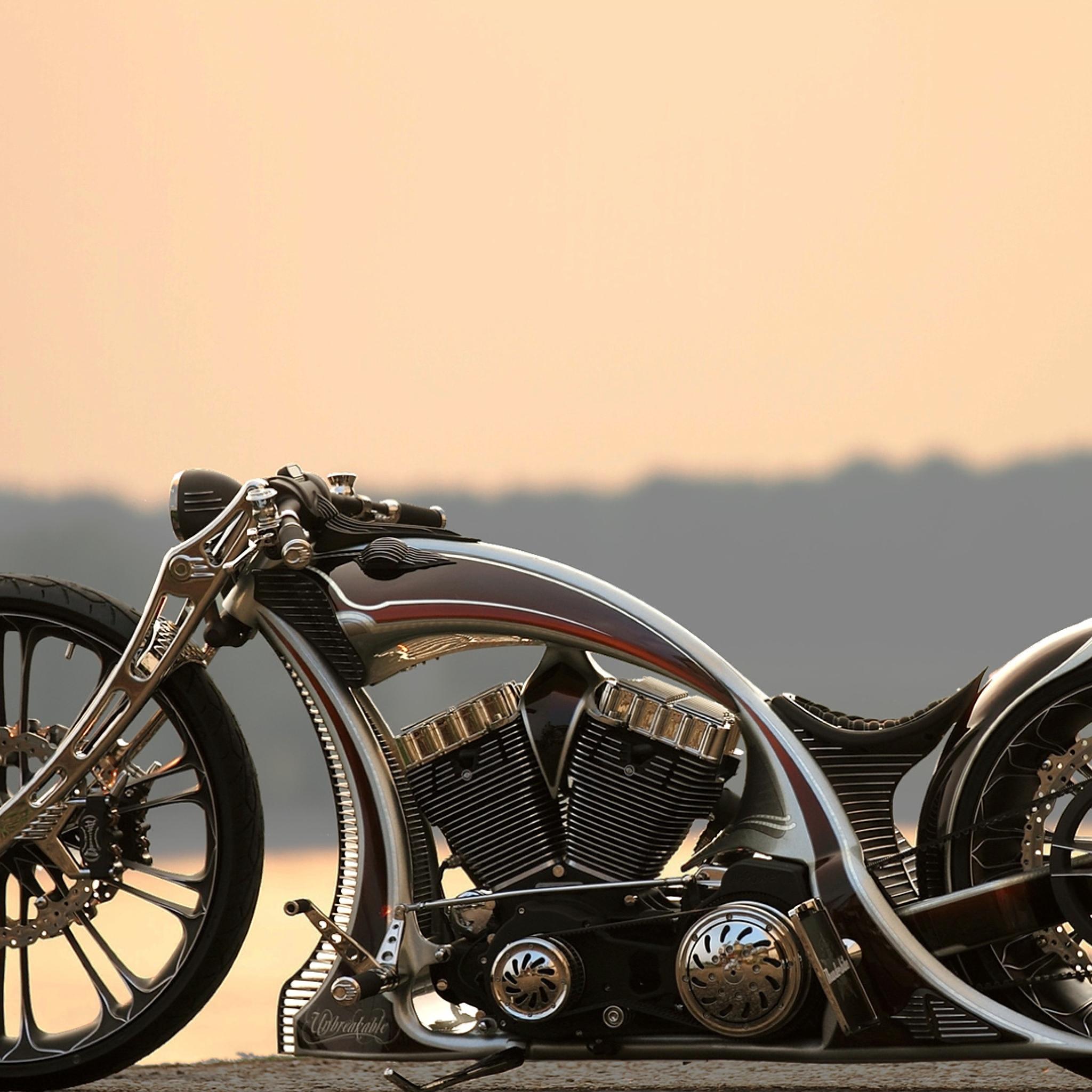 custom-unbreakable-bike.jpg