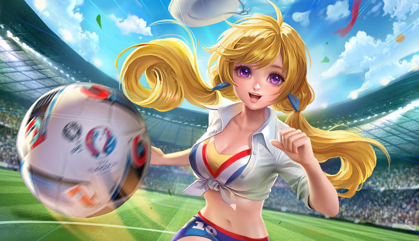 cute-anime-girl-playing-soccer-gx.jpg