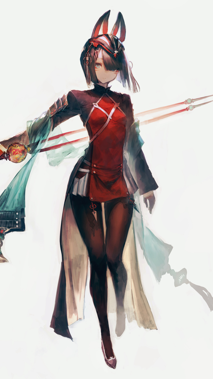 cute-anime-girl-with-sword-0z.jpg