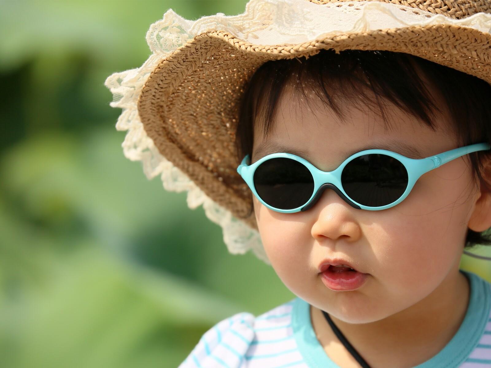 cute-asian-baby.jpg