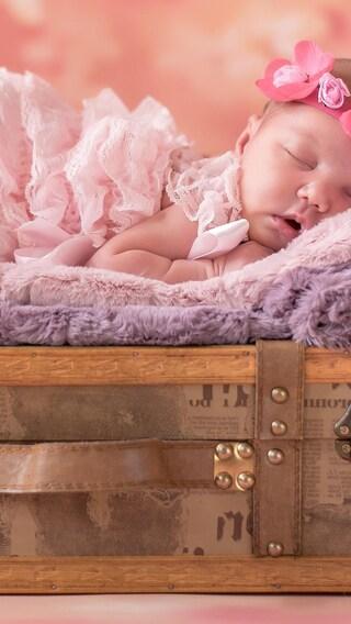 cute-baby.jpg
