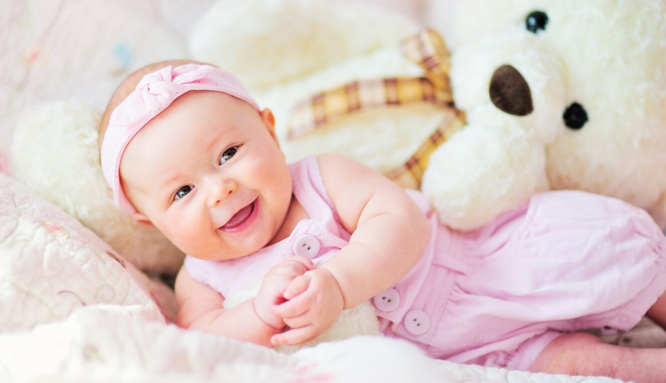 cute-baby-with-teddy-bear.jpg