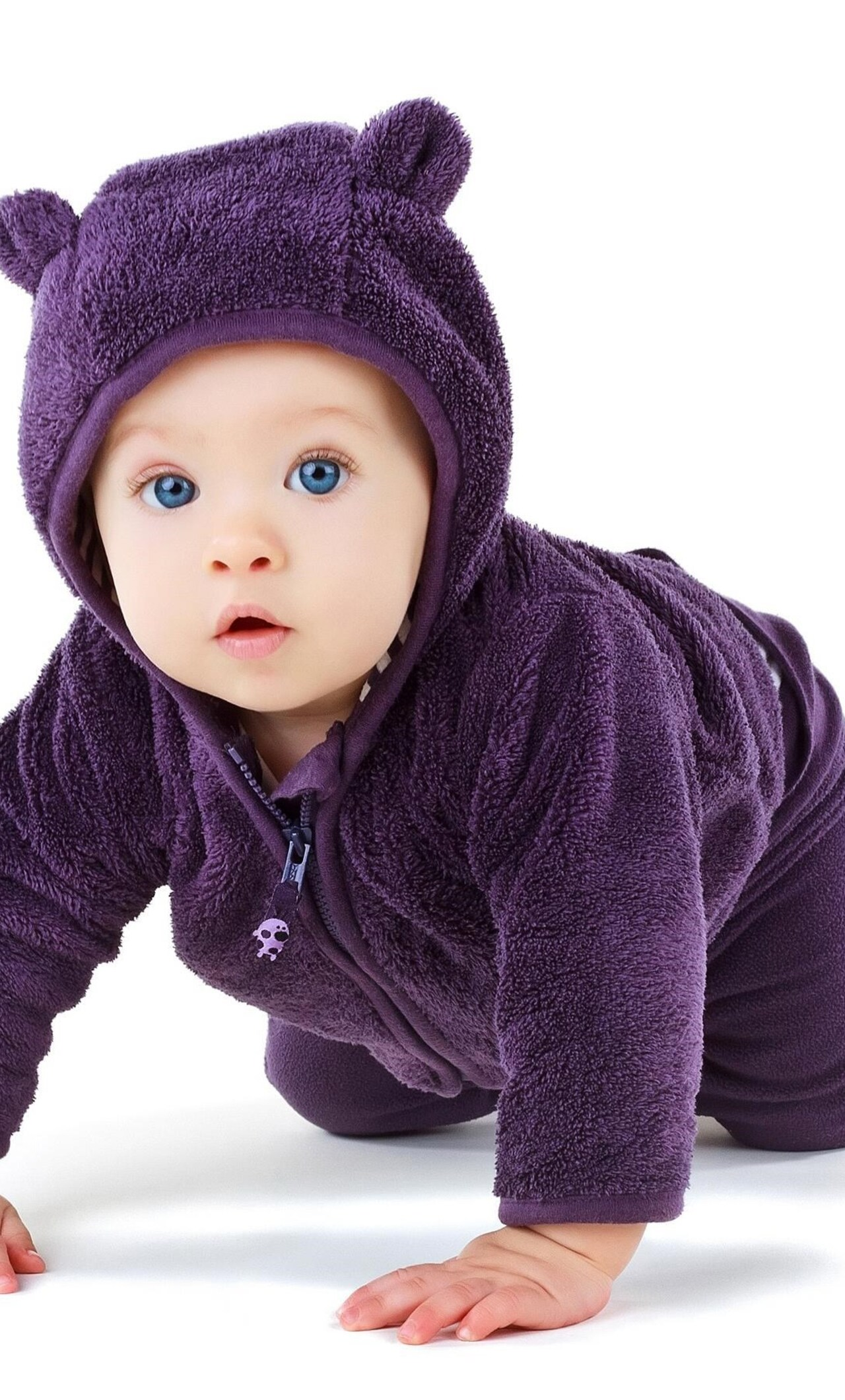 1280x2120 cute child baby iphone 6+ hd 4k wallpapers, images