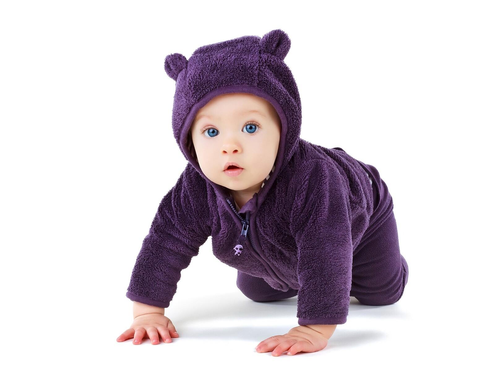 cute-child-baby.jpg