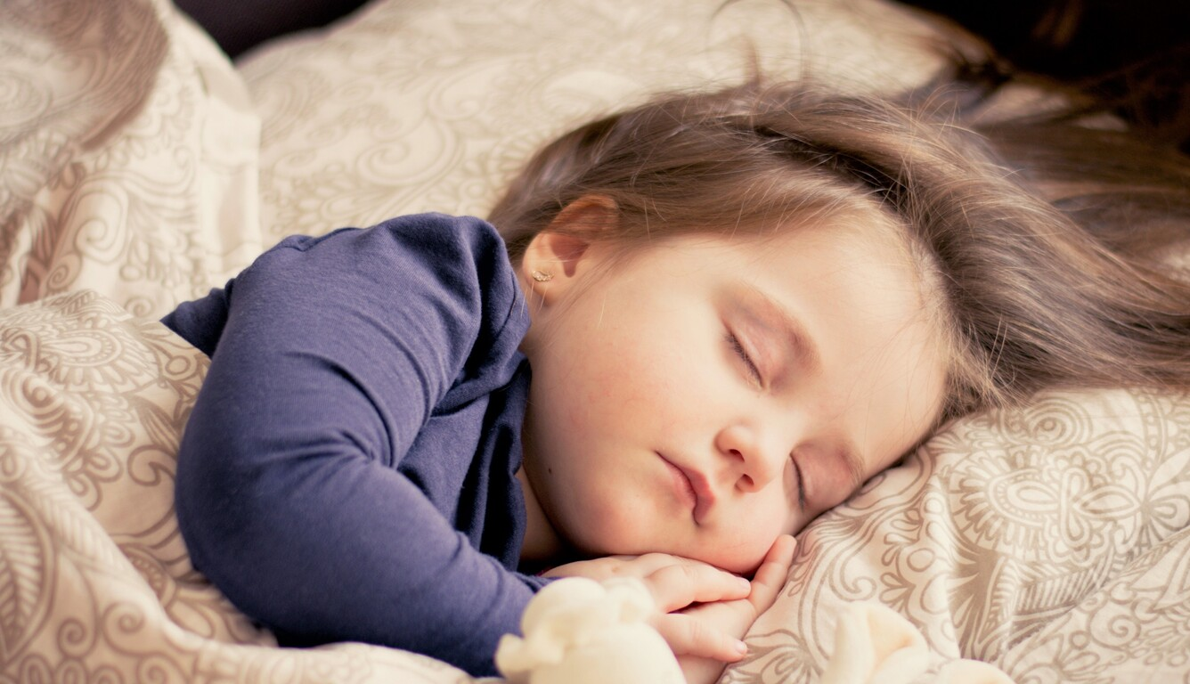 cute-child-sleeping.jpg