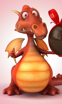cute-dragon-easter-eggs-5k-sq.jpg