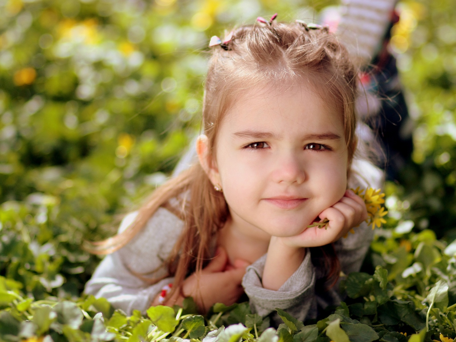cute-kid-girl-toddler-f7.jpg