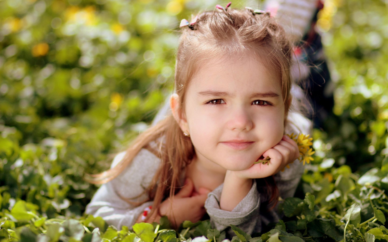 cute-kid-girl-toddler-f7.jpg
