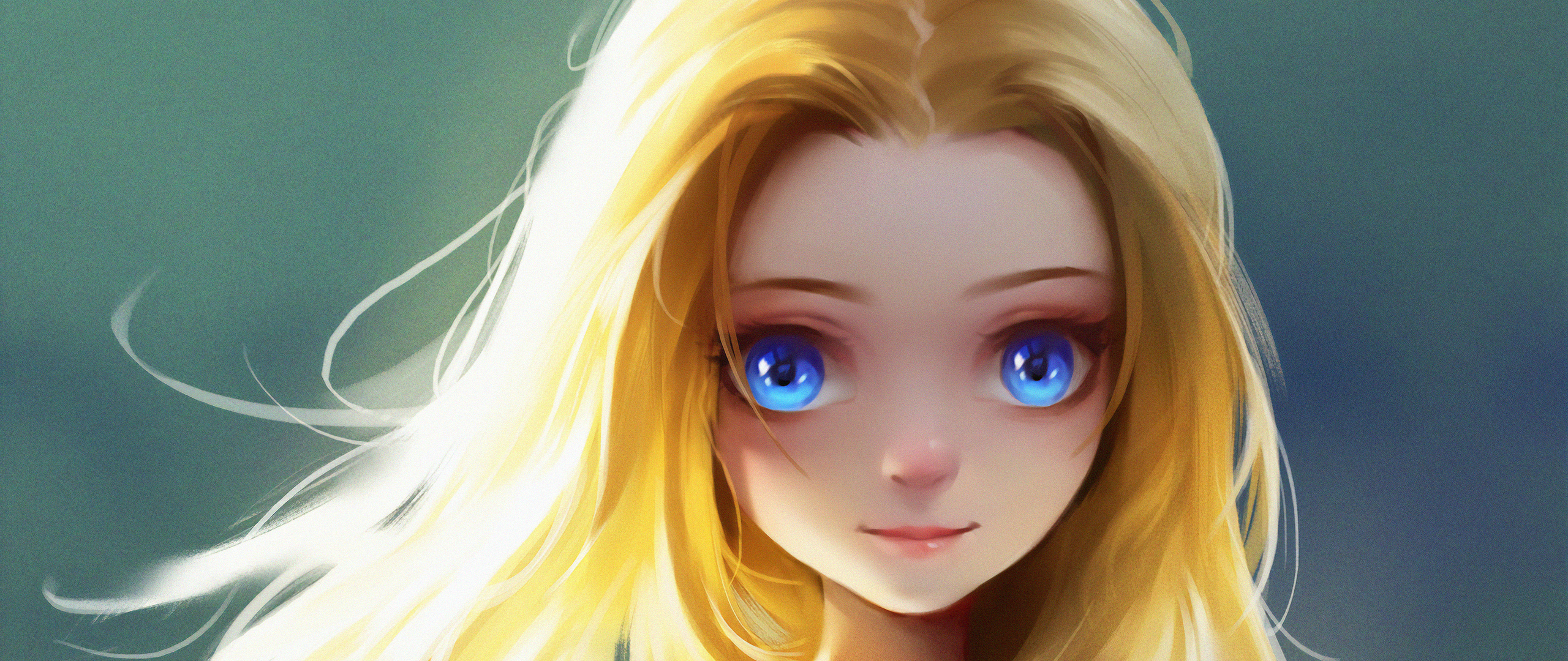 cute-little-blonde-girl-blue-eyes-digital-art-83.jpg