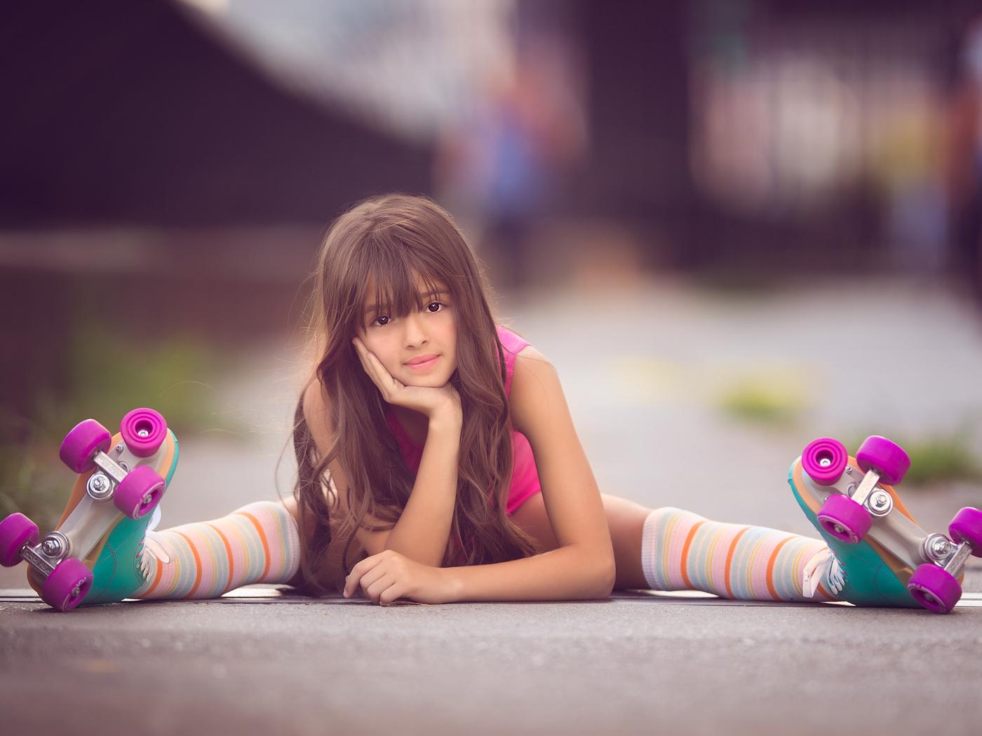 cute-little-girl-skater-bv.jpg