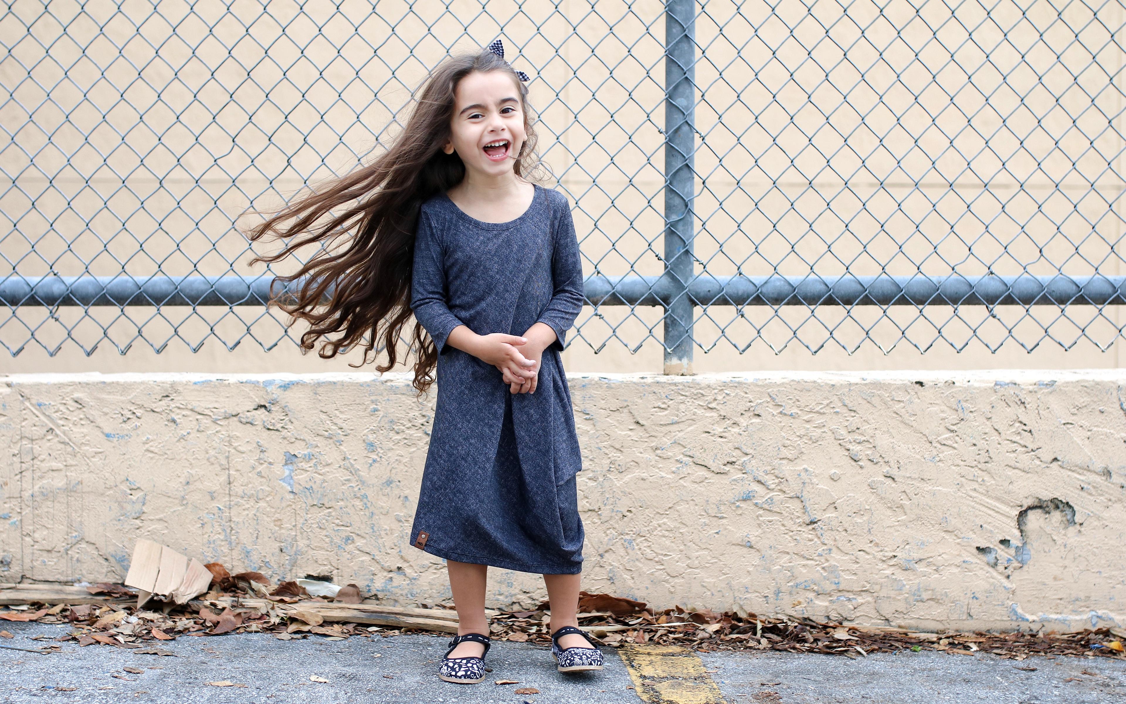 cute-little-girl-smiling-rs.jpg