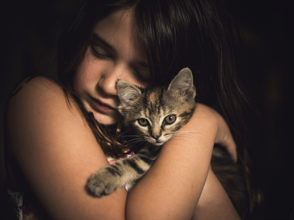 cute-little-girl-with-kitten-lk.jpg