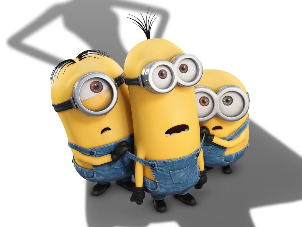 cute-minions.jpg