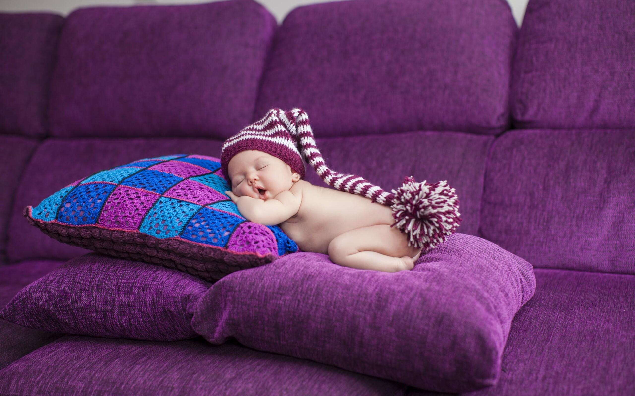 cute-sleeping-baby-on.jpg
