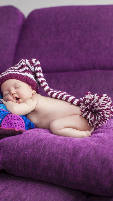 cute-sleeping-baby-on.jpg