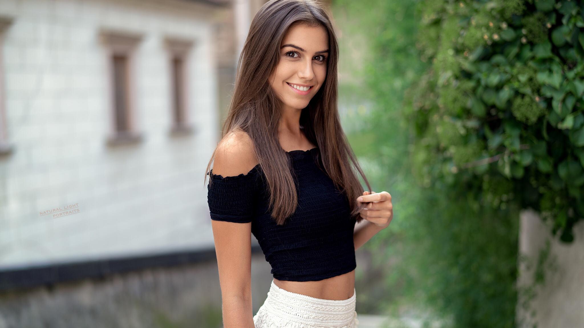cute-smiling-girl-i7.jpg