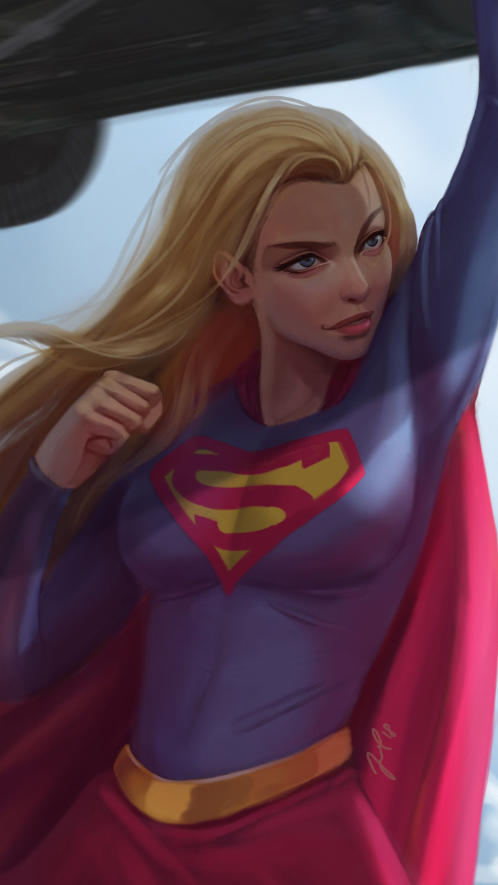 cute-supergirl-artwork-b2.jpg