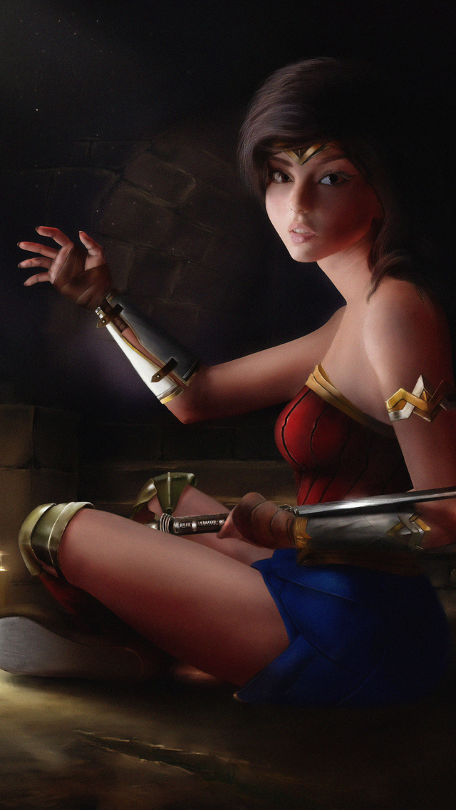 cute-wonder-woman-4k-f0.jpg
