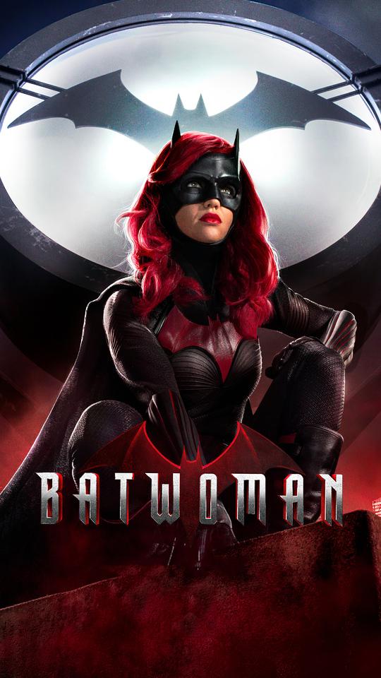 cw-batwoman-4k-kx.jpg