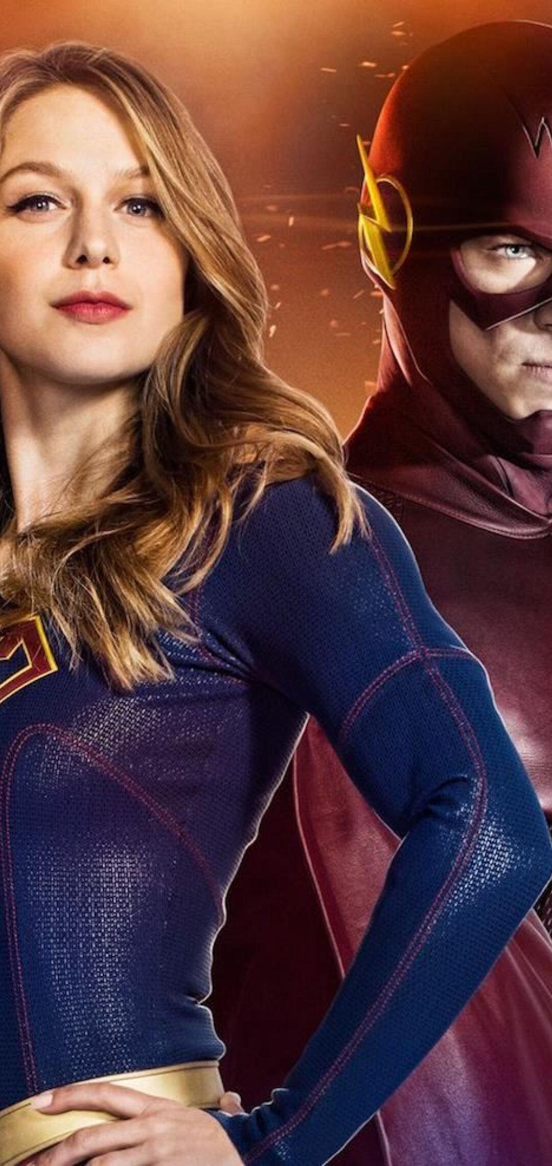 cw-dc-superhero-crossover-to.jpg