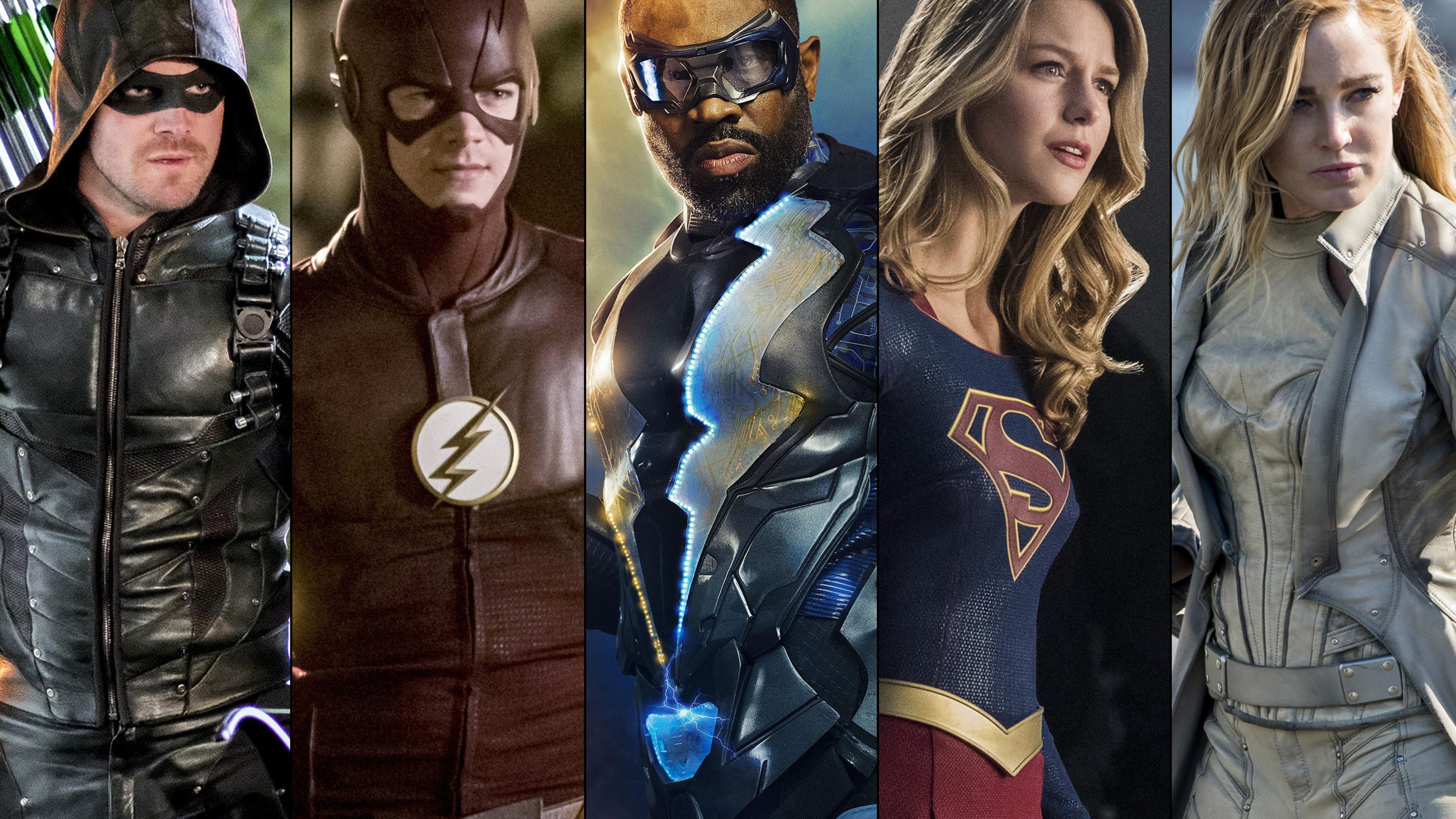 cw-superheroes-2018-ur.jpg