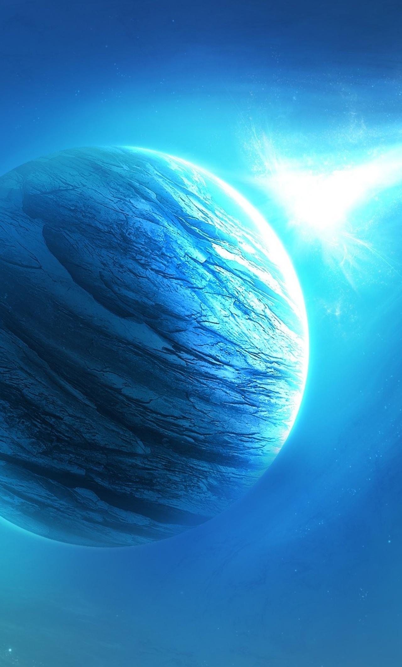 cyan-planets-kp.jpg