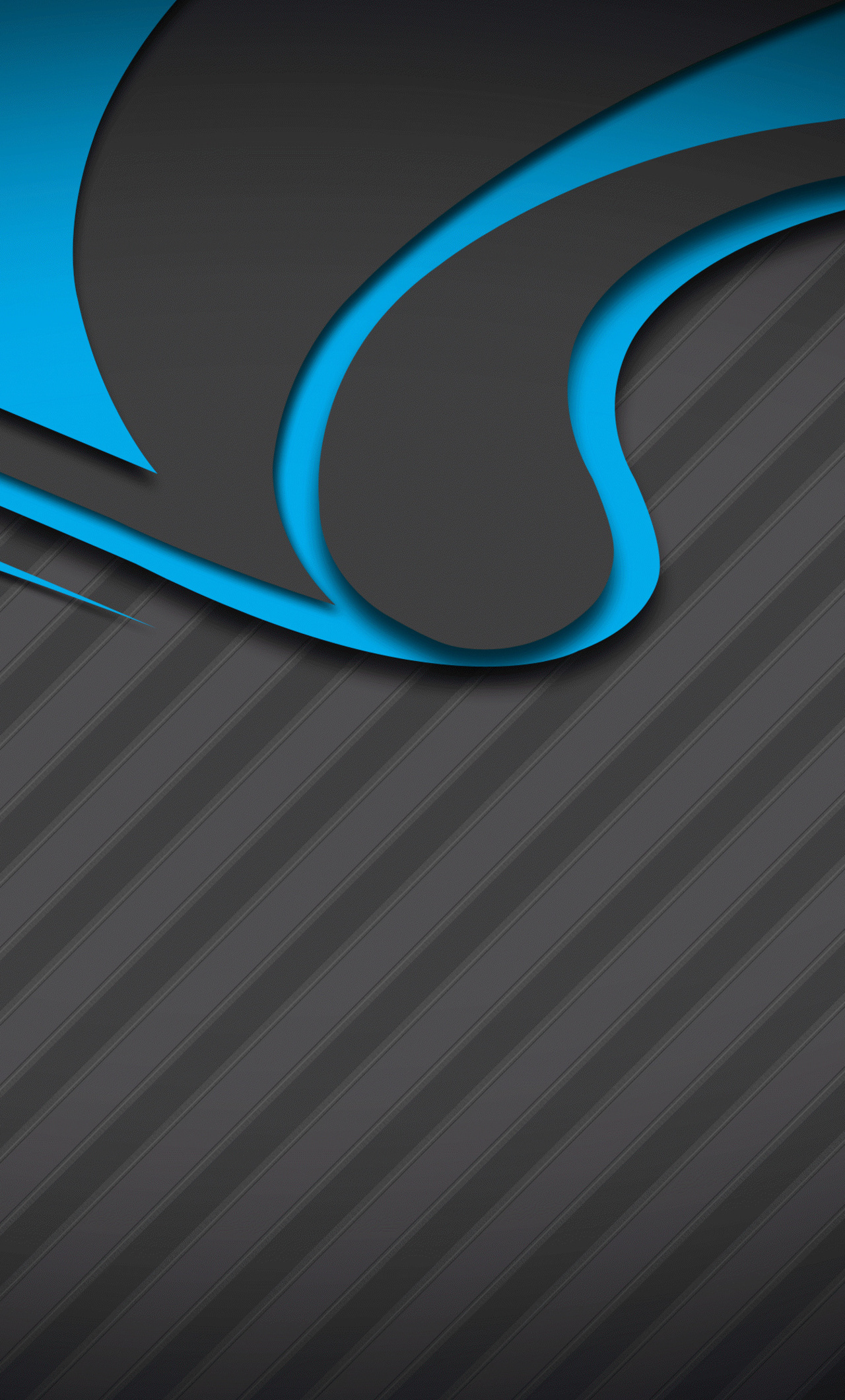 cyan-texture-blue-abstract-4k-ia.jpg