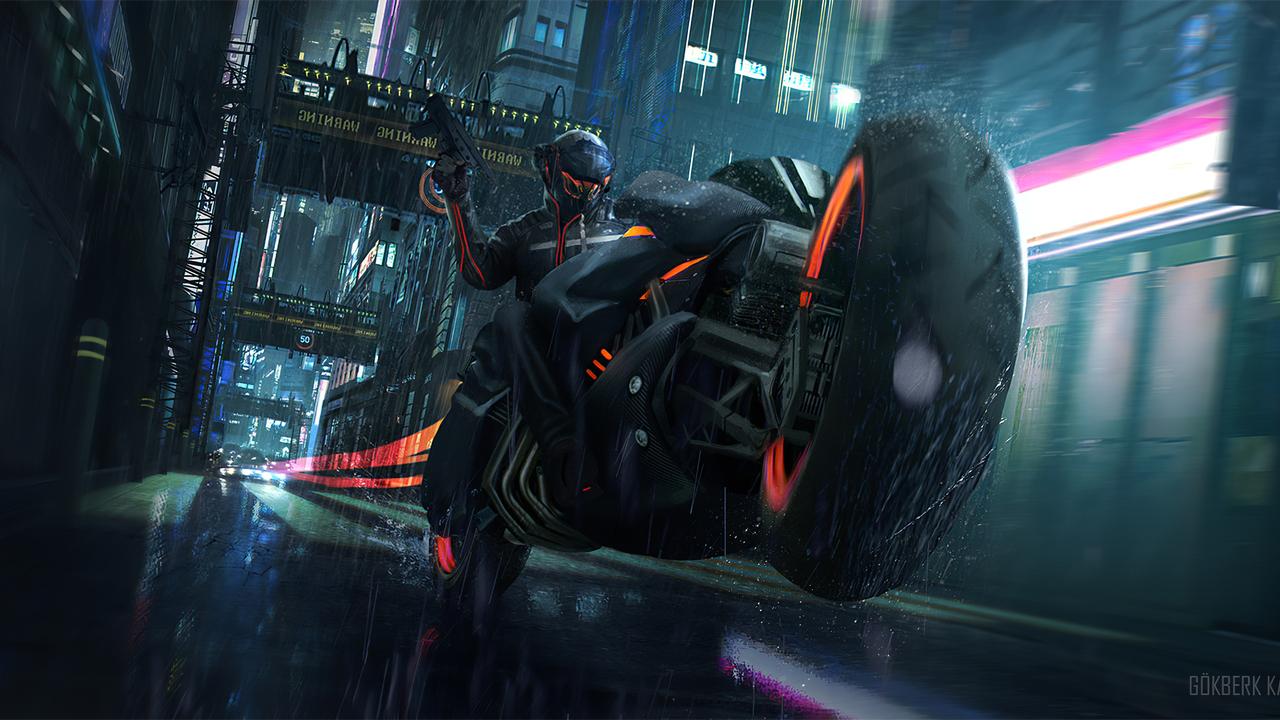 cyber-biker-4k-vf.jpg