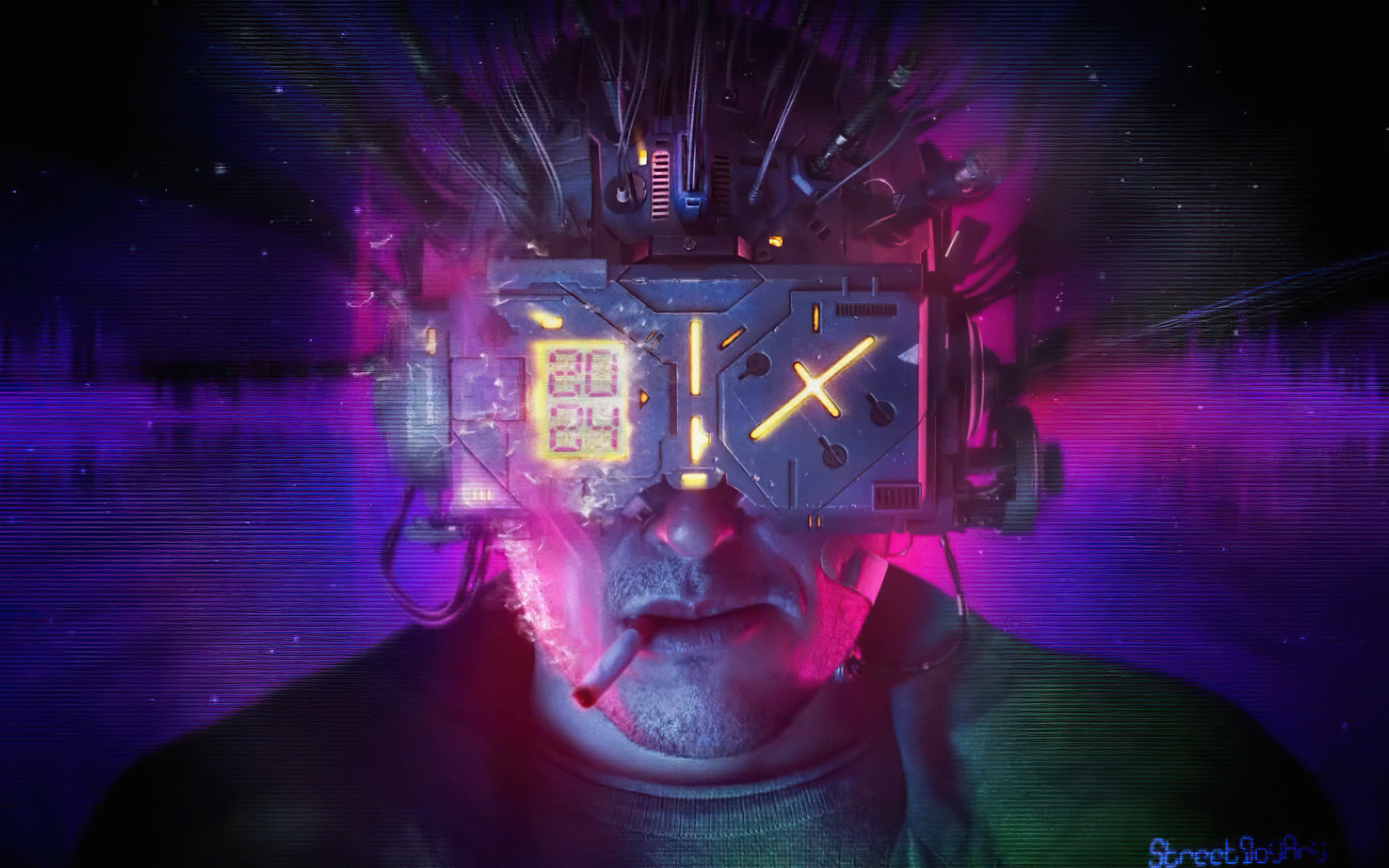 cyber-boy-no-limits-4k-4r.jpg