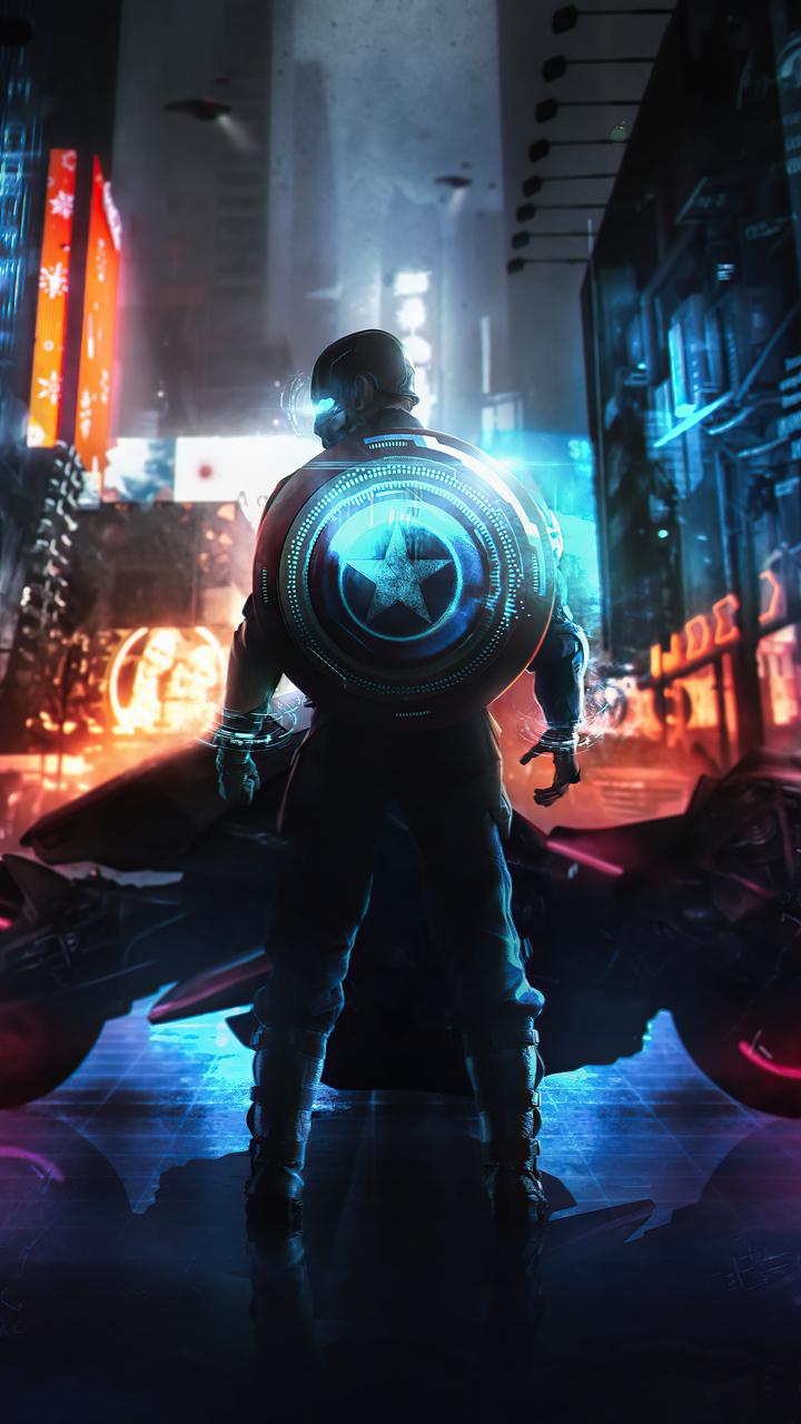 cyber-captain-america-5k-aw.jpg