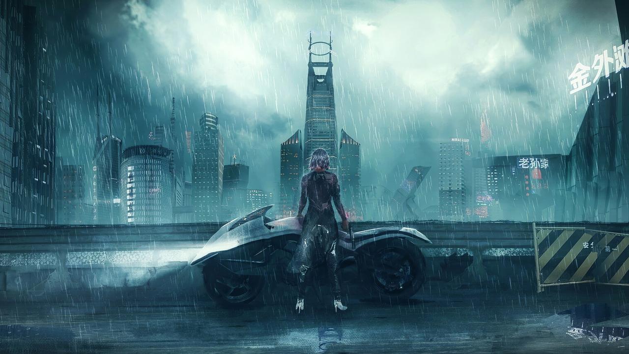 cyber-city-bike-girl-v5.jpg