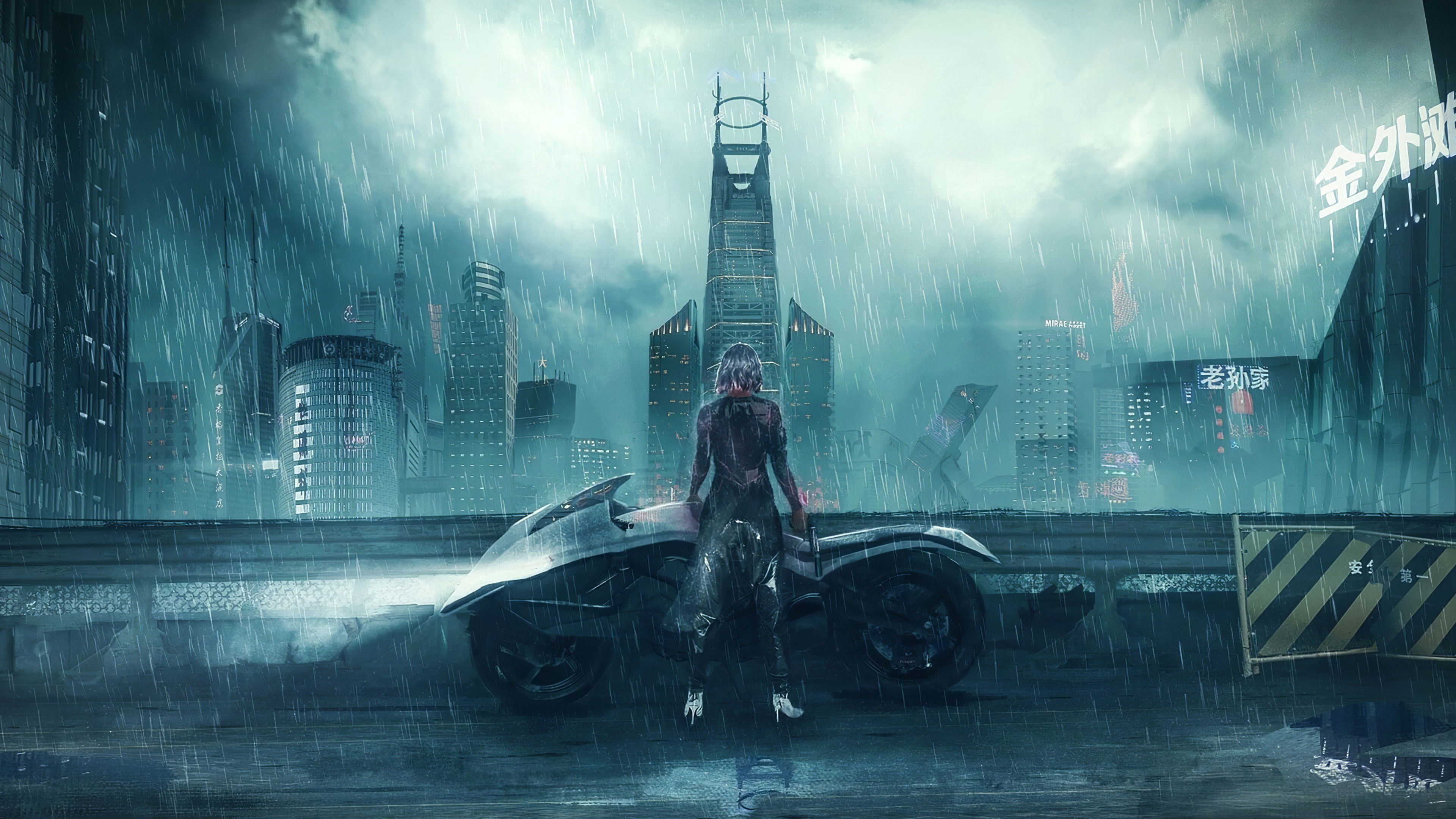 cyber-city-bike-girl-v5.jpg