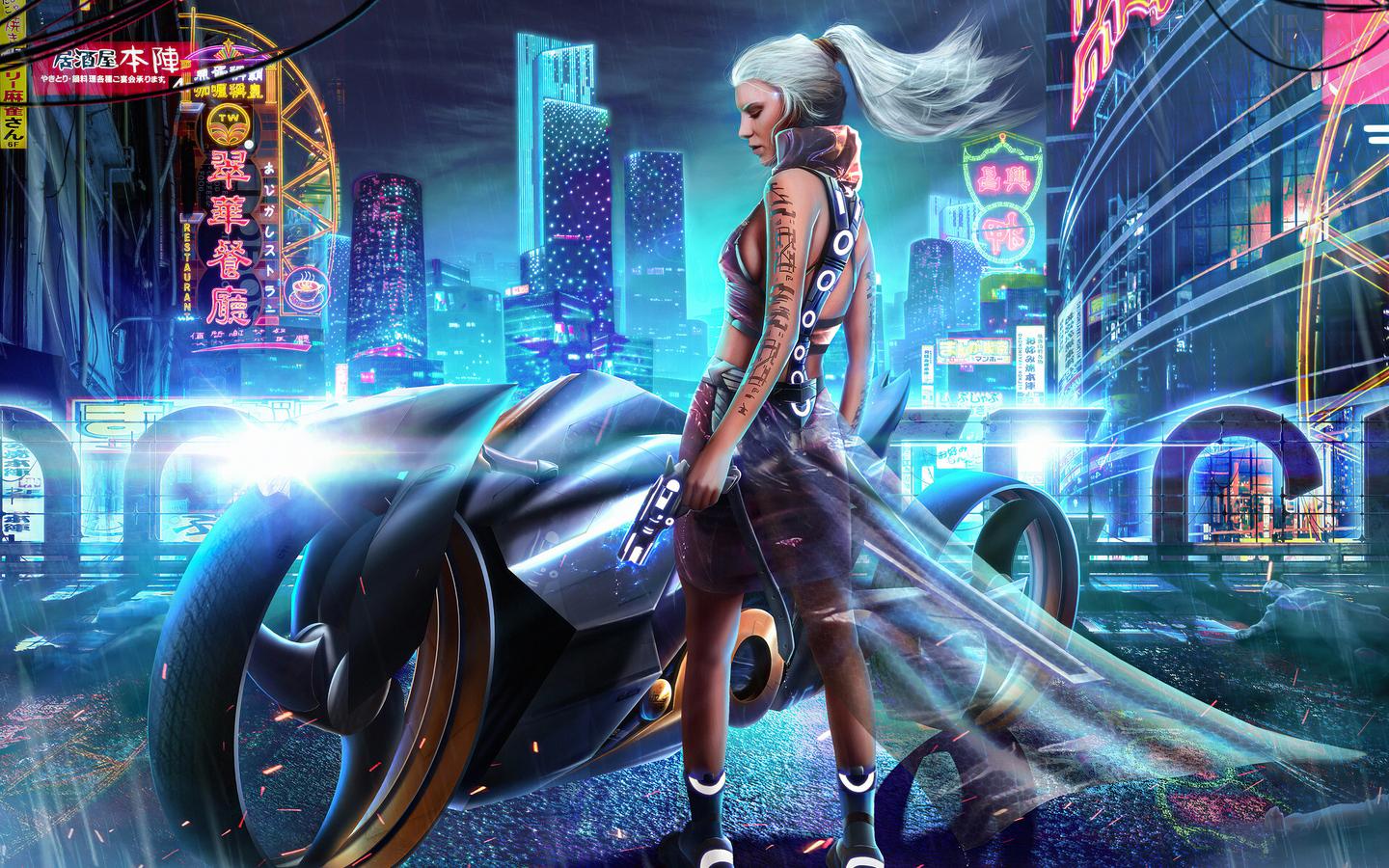 cyber-city-girl-bike-t4.jpg