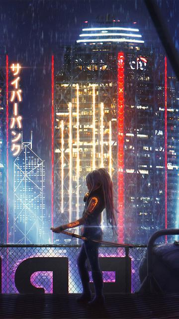cyber-city-warrior-gil-sf.jpg