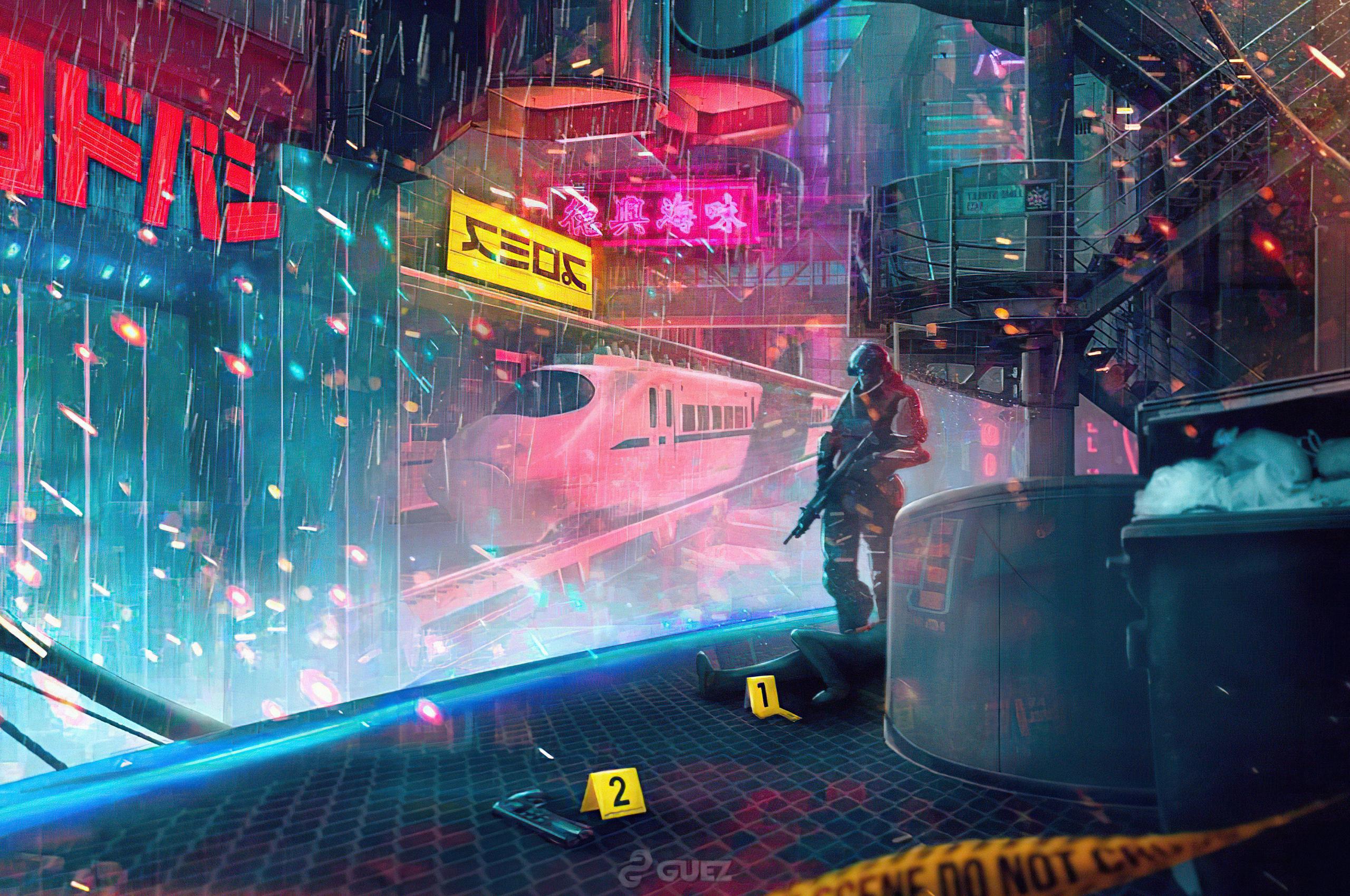 cyber-crime-4k-6b.jpg