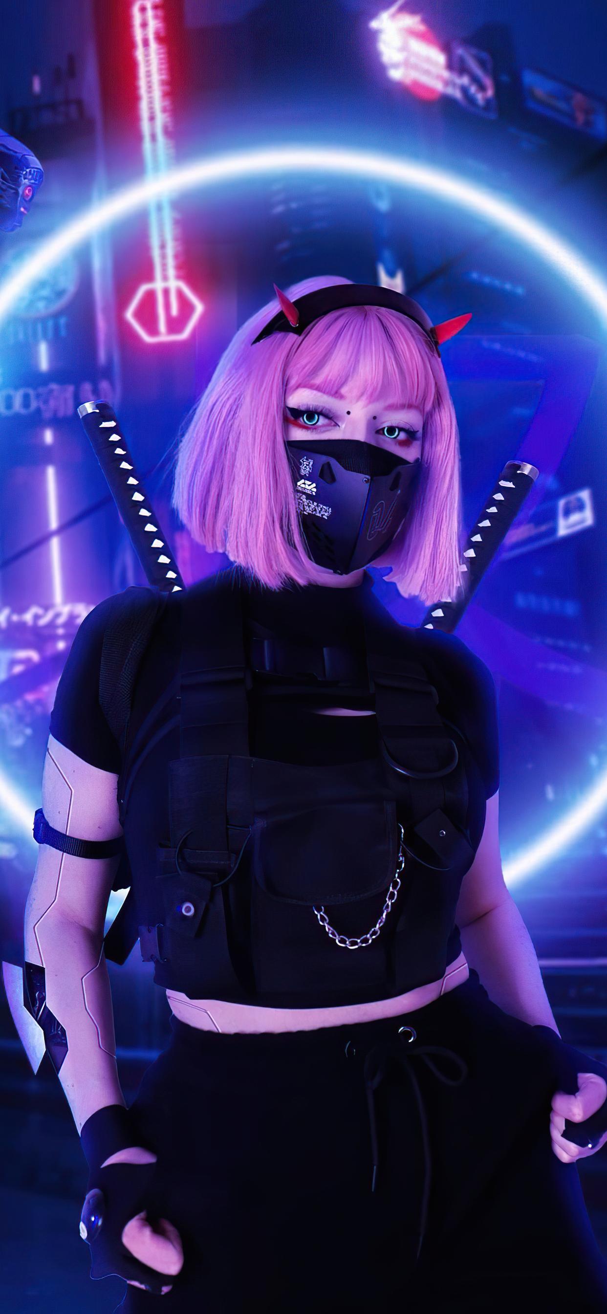 cyber-genetic-girl-4k-qj.jpg