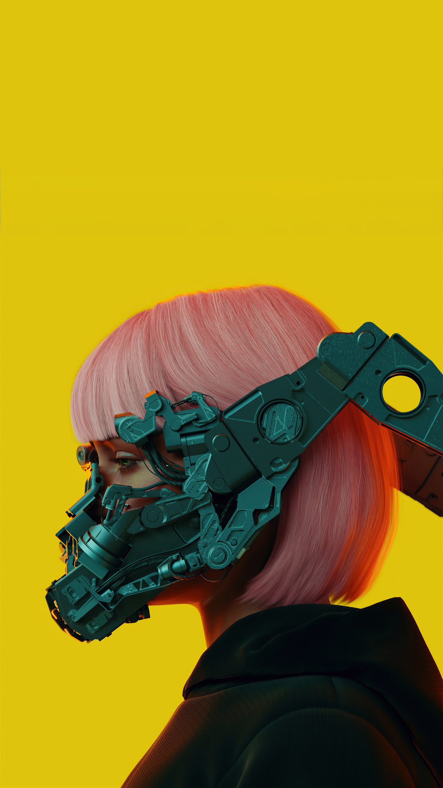 cyber-girl-5k-lv.jpg