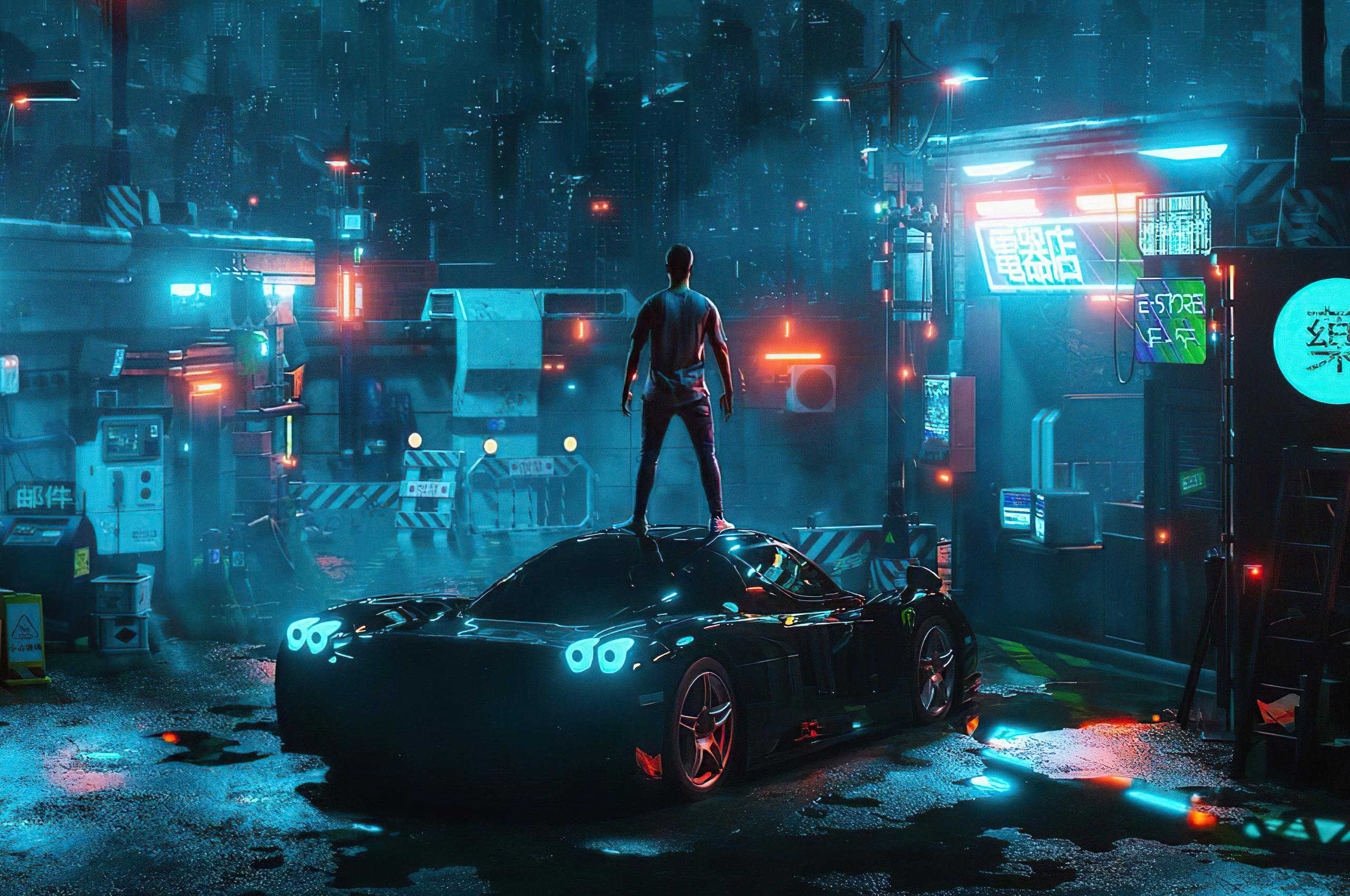 cyber-night-boy-standing-on-car-4k-yt.jpg