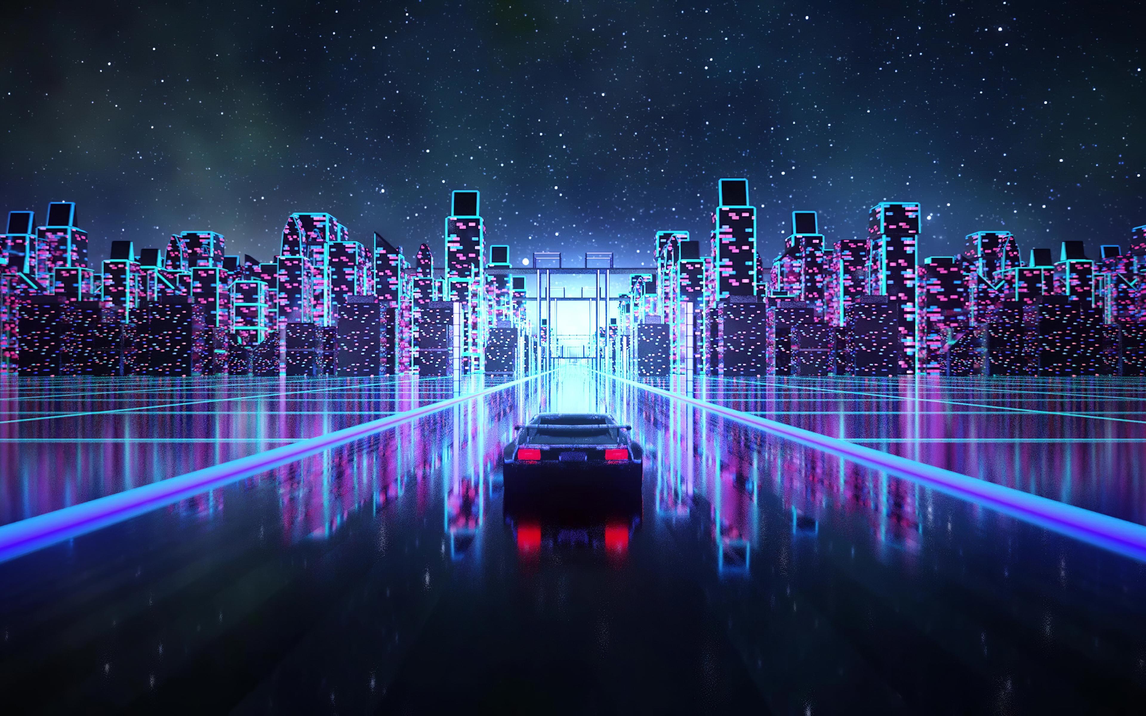 cyber-outrun-vaporwave-synth-retro-car-4k-m6.jpg