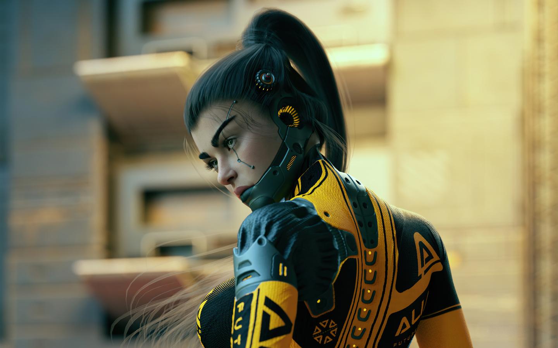 cyber-warrior-xu.jpg