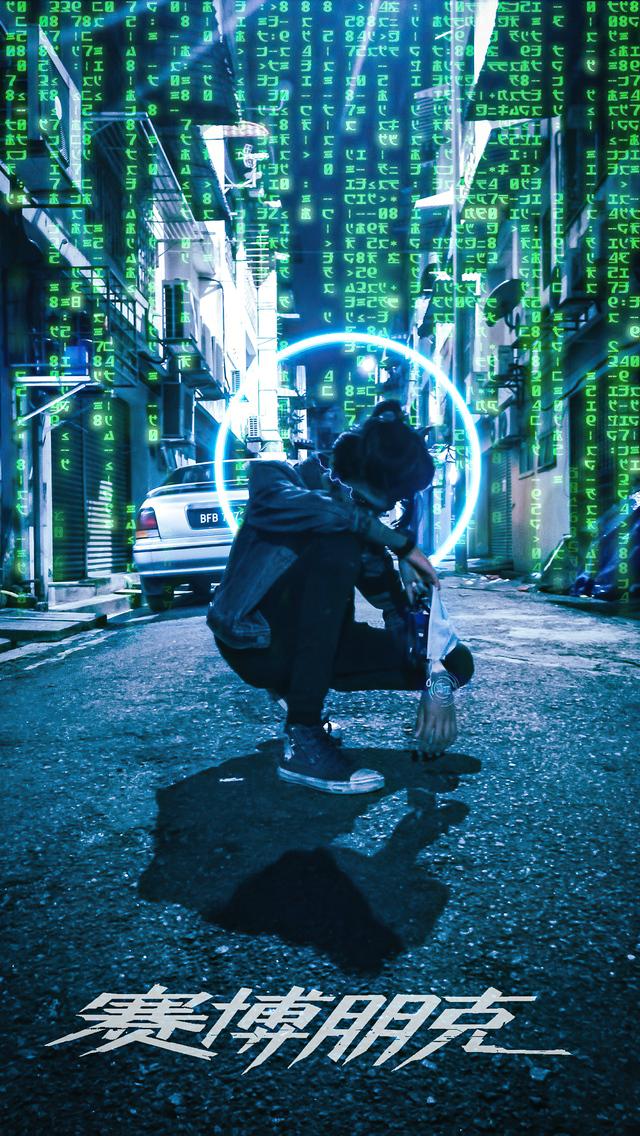 cyberboy-u9.jpg