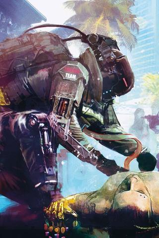 cyberpunk-2077-12k-kp.jpg