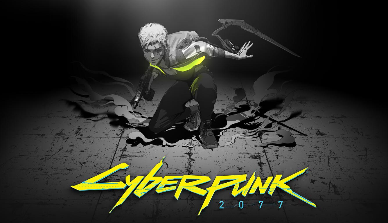 cyberpunk-2077-2020-4k-pj.jpg